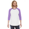 ca-bb453-american-apparel-purple-raglan-tee