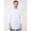 bb453-american-apparel-white-raglan-tee