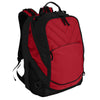 bg100-port-authority-red-backpack