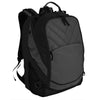 bg100-port-authority-charcoal-backpack