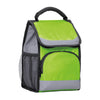 bg116-port-authority-green-lunch-cooler
