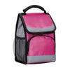 bg116-port-authority-pink-lunch-cooler