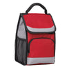 bg116-port-authority-red-lunch-cooler