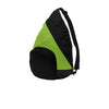 bg206-port-authority-green-sling-pack