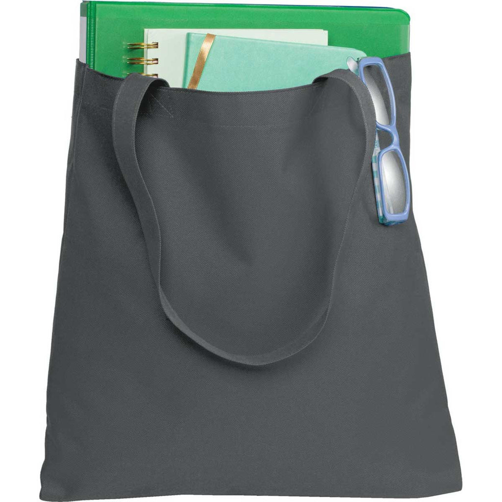 Port Authority Women's Magnet Document Tote
