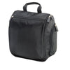 bg700-port-authority-black-toiletry-kit