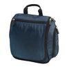 bg700-port-authority-navy-toiletry-kit