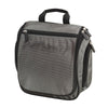 bg700-port-authority-grey-toiletry-kit