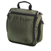 bg700-port-authority-forest-toiletry-kit