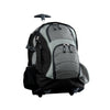 bg76s-port-authority-grey-backpack