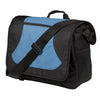 bg78-port-authority-blue-messenger