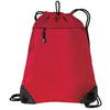 bg810-sport-tek-red-cinch-pack