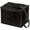 bg89-port-authority-black-cooler