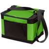 bg89-port-authority-green-cooler