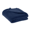 bp30-port-authority-navy-blanket