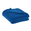bp30-port-authority-blue-blanket