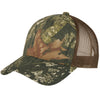 c930-port-authority-forest-mesh-back-cap