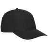 ca-32033-elevate-black-ballcap