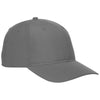 ca-32033-elevate-charcoal-ballcap