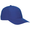 ca-32033-elevate-blue-ballcap
