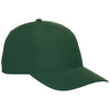 ca-32033-elevate-forest-ballcap
