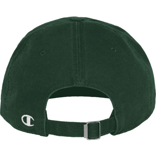 Champion Forest Twill Hat