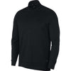 ca-932350-nike-black-half-zip