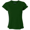 ca-cw23-champion-women-green-t-shirt