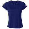 ca-cw23-champion-women-navy-t-shirt