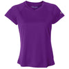 ca-cw23-champion-women-purple-t-shirt