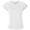 ca-cw23-champion-women-white-t-shirt