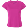 ca-cw23-champion-women-pink-t-shirt