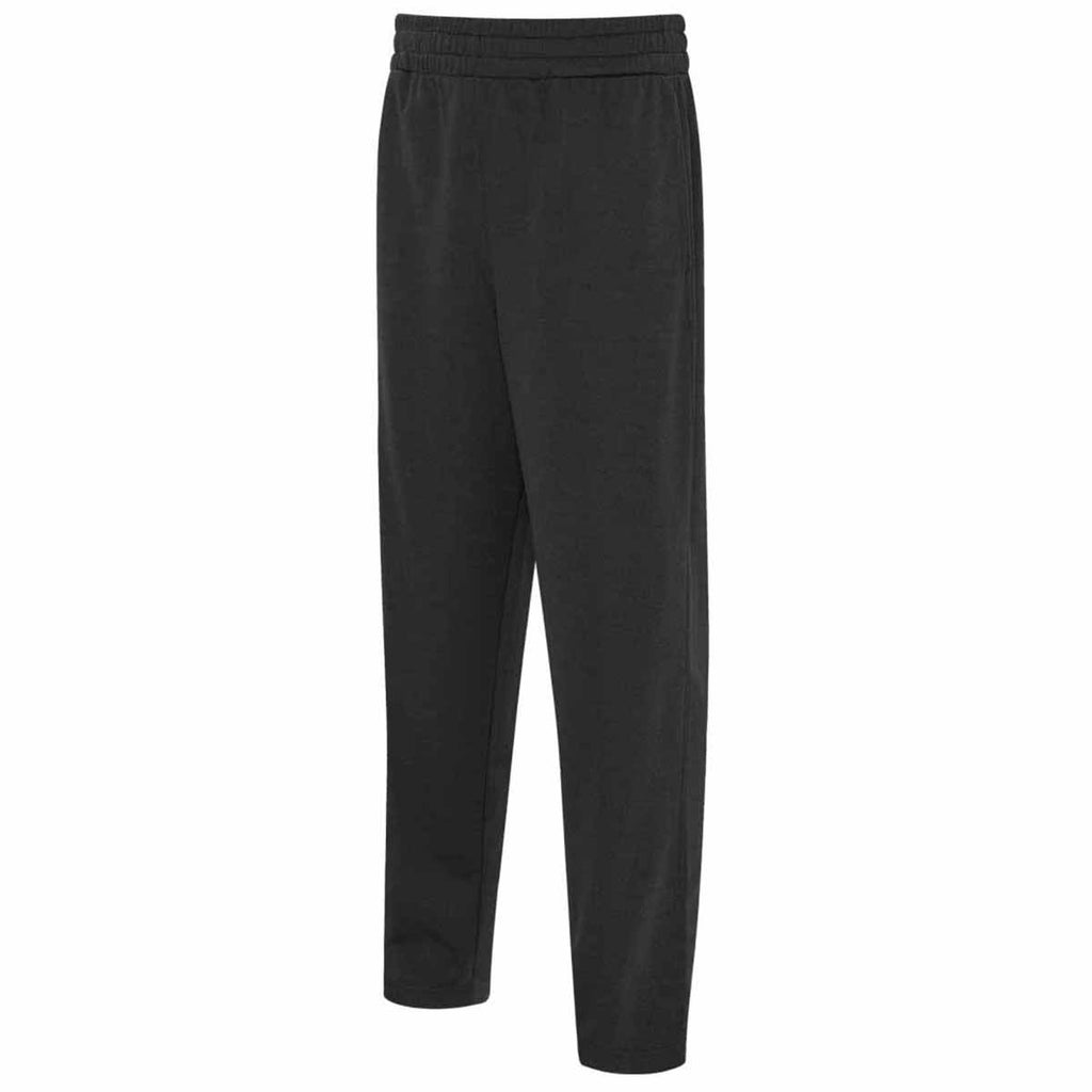 ATC Men's Charcoal Heather Fame Day Fleece Pants