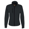 ca-jf2200-ajm-women-black-jacket