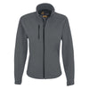 ca-jf2200-ajm-women-charcoal-jacket