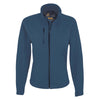 ca-jf2200-ajm-women-navy-jacket