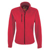 ca-jf2200-ajm-women-red-jacket