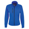 ca-jf2200-ajm-women-blue-jacket