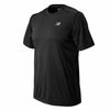 ca-mt53953-newbalance-black-t-shirt