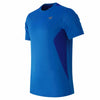 ca-mt53953-newbalance-blue-t-shirt