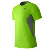ca-mt53953-newbalance-light-green-t-shirt