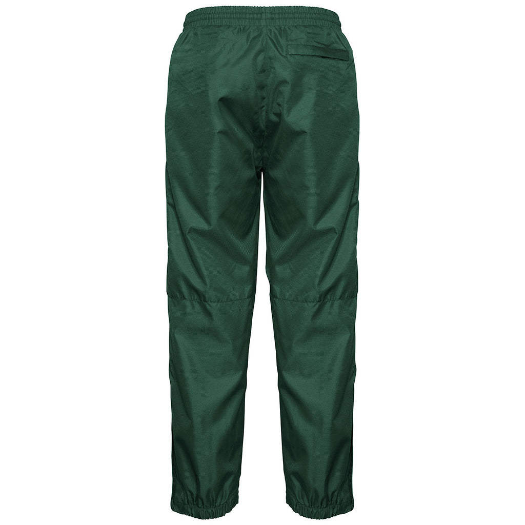 Biz Collection Kid's Forest Flash Track Pant