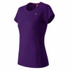 ca-wt53817-newbalance-women-purple-tshirt