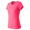 ca-wt53817-newbalance-women-light-pink-tshirt