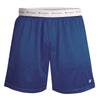 ca-ca33-champion-women-blue-short