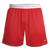 ca-ca33-champion-women-red-short