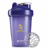 cb208-blender-bottle-purple-classic