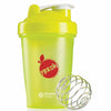 cb208-blender-bottle-lime-classic