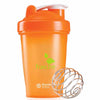 cb208-blender-bottle-orange-classic