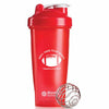cb288-blender-bottle-red-classic